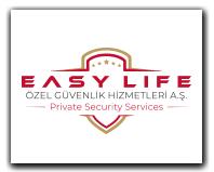 Easylife Güvenlik