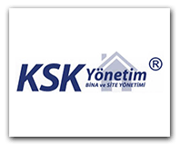 KSK Yönetim