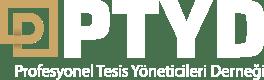 PTYD dernek logo