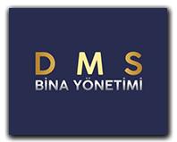 dms yonetim