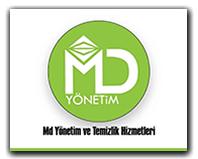 md yonetim
