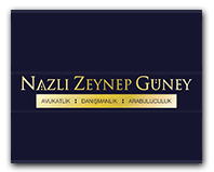 nazli-zeynep-guney