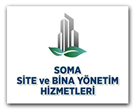 soma-bina-yonetim