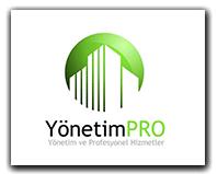yonetim pro