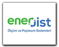 enerjist