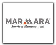 marmara-services-management