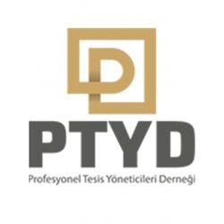 ptyd-sosyal-logo